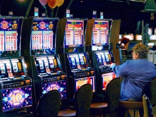 Играть на популярных игральных слот аппаратах в интернет казино Love vulkan