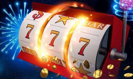 Азартные игры Вулкан казино