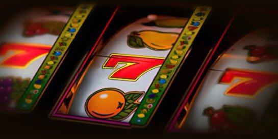 Вулкан игровые автоматы на деньги — только для смелых