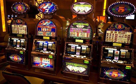 Онлайн казино Эльдорадо: как обойти блокировку