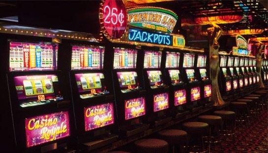 Казино Поинт Лото для азартных онлайн игр на сайте tankionlinehackclub.com
