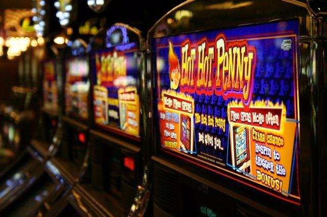 Азартный отдых в казино Вулкан с круглосуточным доступом