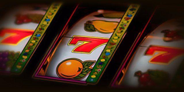 Для кого создано Elslots Casino