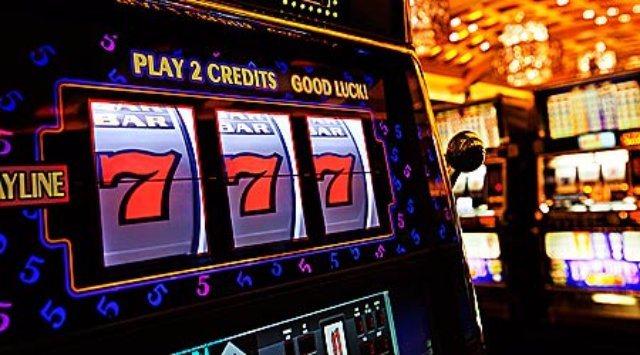 Лучшие бонусные программы от казино Слот Азарт ждут вас!