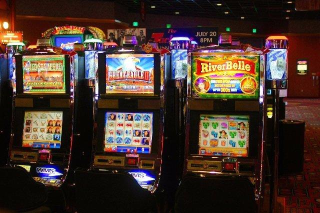 Игровой ассортимент от Дрифт казино онлайн