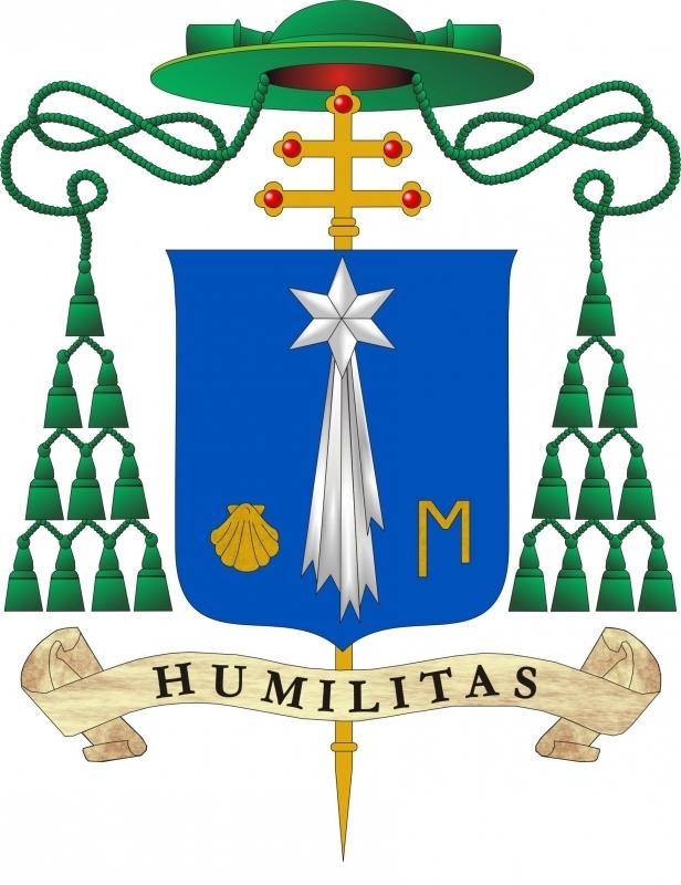 Католики і православні спільно пом'янули 74-ту річницю трагічних подій на Волині