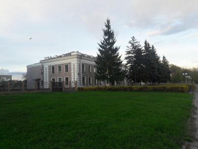 Исламский культурный центр открыл в Харькове свою гимназию