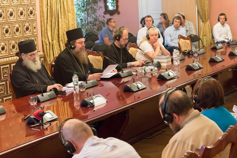 Афонські монахи розповіли, коли на сході України закінчиться війна