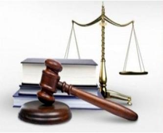 Парафія УГКЦ уклала із злодіями угоду про примирення