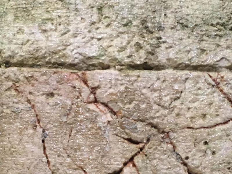 В Єрусалимі помітили знак приходу Месії: зі стін храму потекла вода