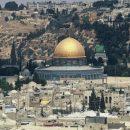 В Єрусалимі християнські Церкви виступили проти зміни Статус-кво Храмової гори
