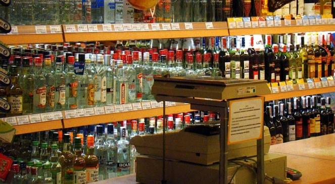 Єпископи заохочують поляків стриматися від спиртного
