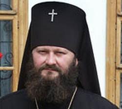 Митрополит Павел у відкритому листі Президенту і прем'єру оголосив, чим сьогодні незадоволені в УПЦ (МП)