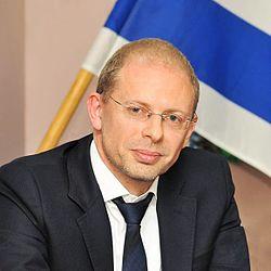 Консул Ізраїлю вимагає покарати винних в антисемітських актах вандалізму у Львові