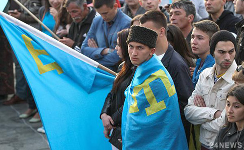 Корінне населення витісняють з Криму та дискримінують за релігійною ознакою – доповідь