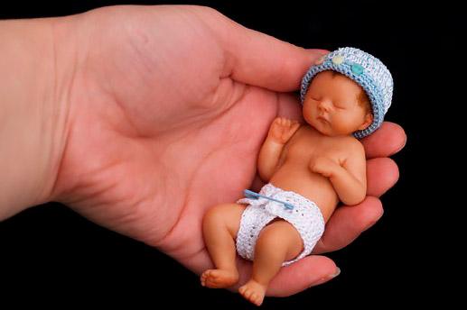 Закон дозволить лікарям відмовлятися робити аборт з міркувань совісті