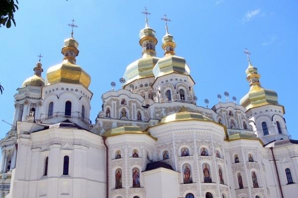 Найбільше прихильників Єдиної Помісної Церкви – серед вірян УГКЦ, - опитування