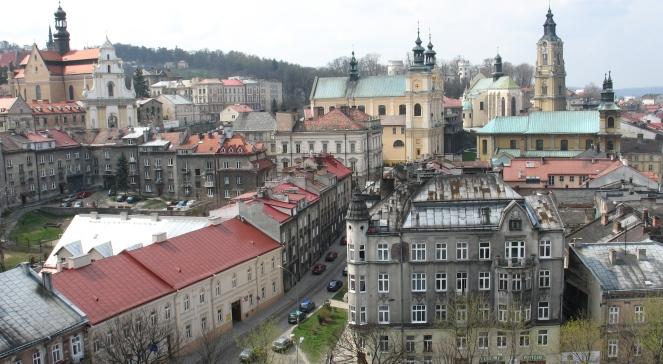 У Польщі суд покарав тих, хто перешкоджав греко-католицькій та православній українській процесії