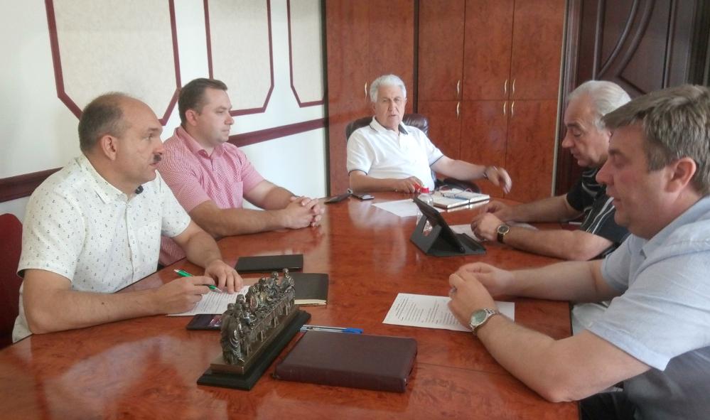 П'ятидесятники України по-новому навчатимуть місіонерів