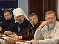 Рада церков Вінниччини закликає місцеву владу і мешканців знайти компромісне рішення щодо будівництва кладовища