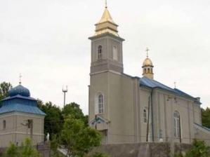 Старовинну ікону підмінили у церкві на Тернопільщині