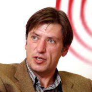 """В Інституті сходознавства проведуть семінар «Чому в Україні на законодавчому рівні не забороняють """"екстремістські"""" мусульманські організації?»"""