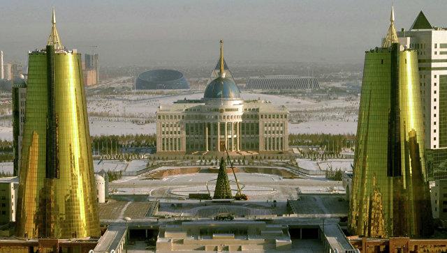 У Казахстані хочуть ввести штраф за образу почуттів атеїстів