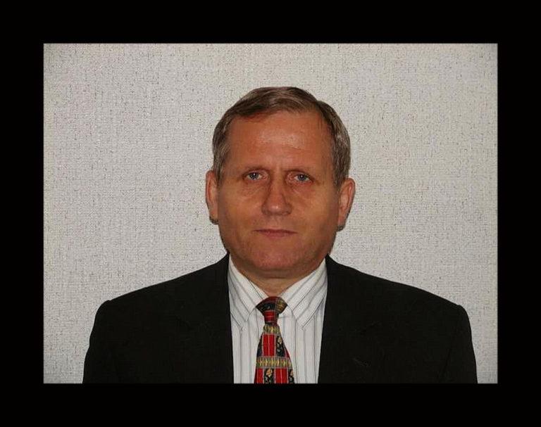 Відійшов у вічність Петро Гануліч – колишній Генеральний секретар УАРС