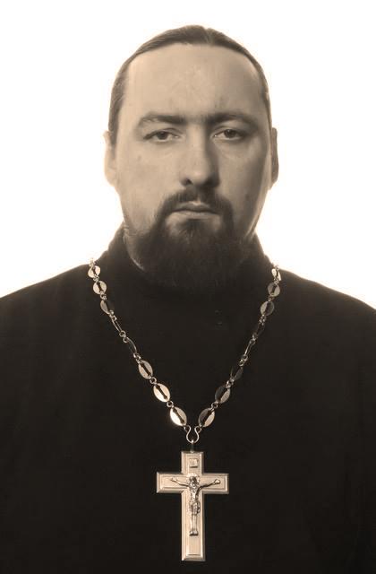 На Вінниччині у ставку знайшли тіло священика УПЦ (МП)
