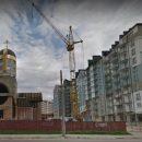 У Франківську громада УПЦ КП заборгувала до бюджету понад 3 млн грн пайового внеску