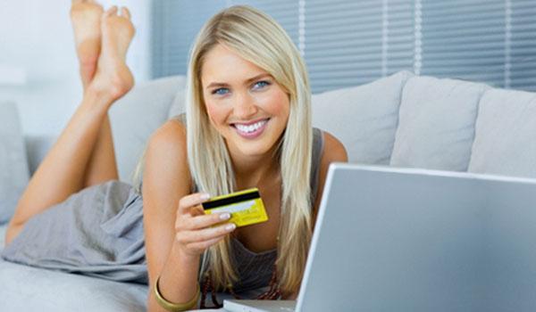 Финансовая помощь тем, кому это необходимо: кредиты онлайн