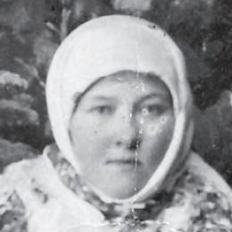 Хто і за що вбивав обухівських євреїв у 1905 році? Версія