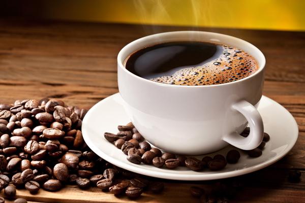 Американский сорт кофе Magnum: для истинных ценителей