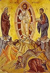 За Григоріанським календарем сьогодні Преображення, а православні та греко-католики згадують св.. Бориса і Гліба