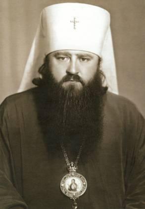 «УБЕЖДЕННЫЙ КАТОЛИК?» Новые свидетельства о тайном «завете митрополита Никодима», который исполняет его ученик – Патриарх Кирилл (Гундяев)