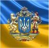 Впливовий український політик, прихожанин і меценат УПЦ, підтримав бажання президента прискорити автокефалію