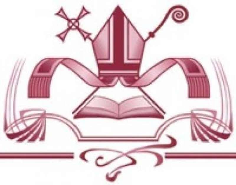 Звернення римсько-католицьких єпископів із нагоди 26-ї річниці Незалежності України