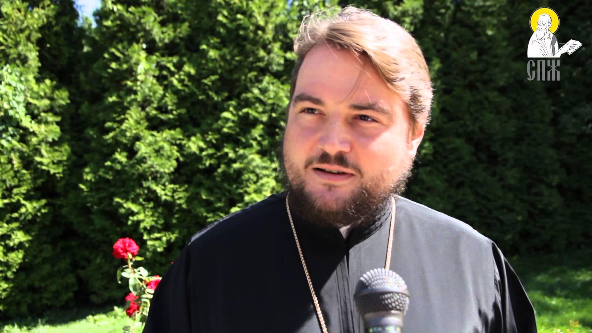 Митрополит УПЦ МП назвав найшвидший спосіб об'єднаня Православних Церков в Україні