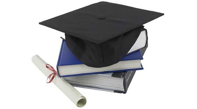 Кабмін змінив порядок державного визнання дипломів про вищу духовну освіту