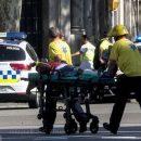 Глава УГКЦ про теракти в Іспанії: наша відповідь на насильство буде християнською