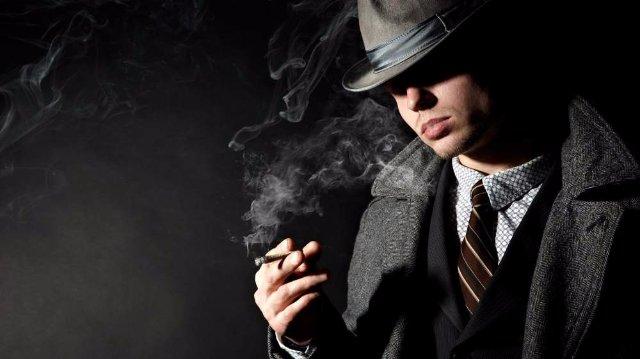 Детективные агентства в Одессе. Ошибки при выборе частного детектива