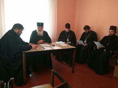 УАПЦ продовжує розслідувати продаж церковних споруд