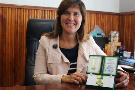 Український інститут, заснований адвентистами, нагородили за чесний бізнес
