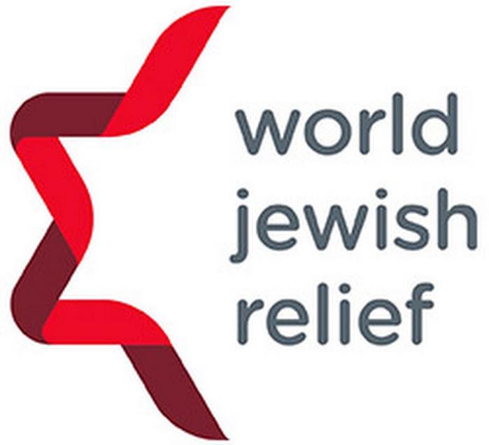 Всемирная Еврейская Помощь поможет 1500 жителям зоны АТО