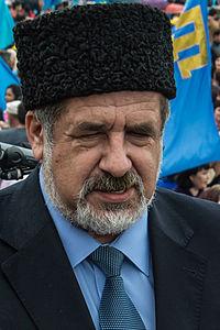 Рефат Чубаров пояснив, чому Кремль взявся за мусульман і вірних УПЦ КП в Криму