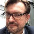 Євген Кисельов: Росія зараз нагадує Іран напередодні ісламської революції