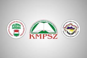 Угорські організації та Церкви Закарпаття просять уряд надати нацменшинам право навчатися рідною мовою