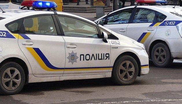 З храму УПЦ (МП) на Харківщині викрали золоті та срібні речі