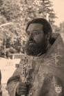 На Вінничині в автокатастрофі загинув священик