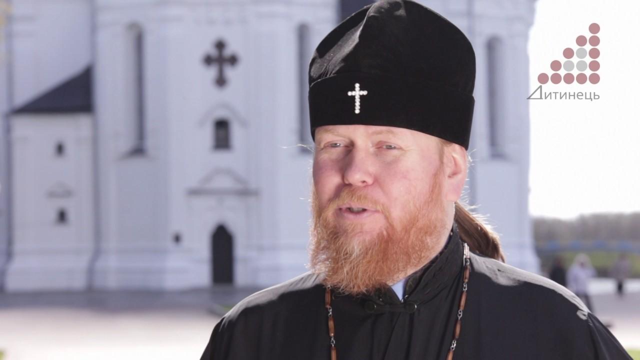 В УПЦ КП різко розкритикували промосковські впливи на єрархію Православної Церкви Польщі